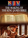 Image of KJV: The Making Of The King James Bible