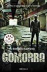 Gomorra par Saviano