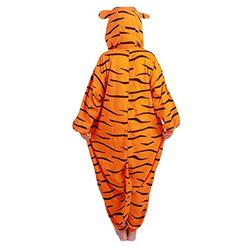 Buy place to buy adult onesies
