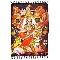 Canga Durga