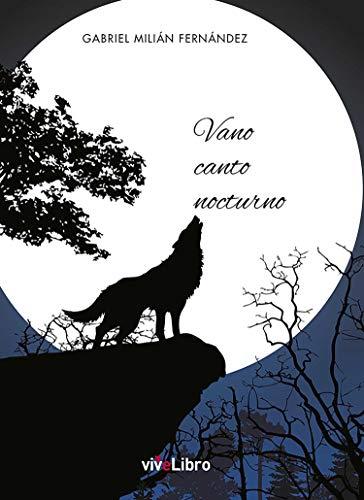 Amazon.com: Vano canto nocturno (Spanish Edition) eBook ...