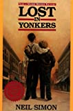 Lost in Yonkers (Drama, Plume)