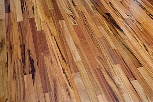 Black Diamond Wood Amp Laminate Floor Cleaner For Hardwood