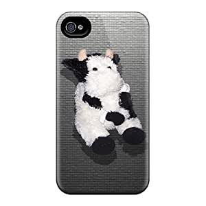 Tough Iphone Cases Covers/ Cases For Iphone 6plus Black Friday
