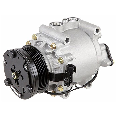 brand-new-premium-quality-ac-compressor-a-c-clutch-for-ford-and-mercury-buyautoparts-60-01971na-new