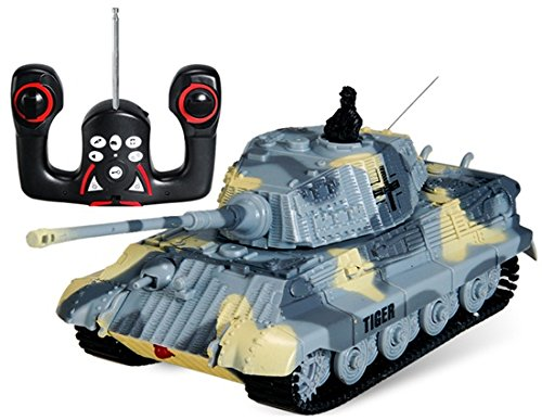 S-de-Idea-01197-German-teledirigido-tanque-Tiger