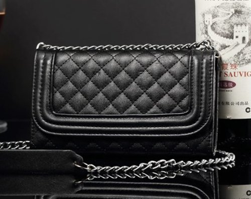 big-mango-multi-purpose-fashion-diamond-lattice-cellphone-pouch-filio-flip-pu-leather-case-wallet-co