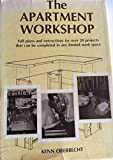 img - for Apartment Workshop book / textbook / text book