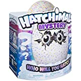 Hatchimals Cloud Cover Mystery Egg Sunny