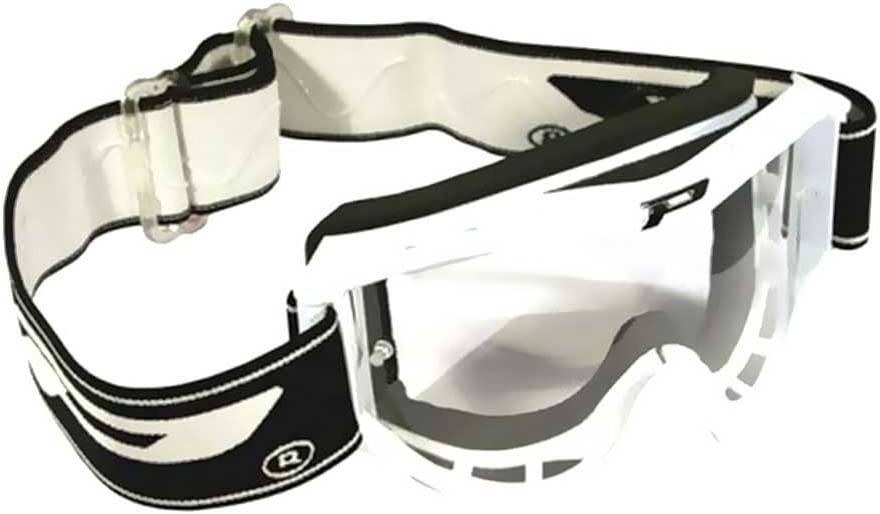 Pro Grip PZ310/ 1FMBI ProGrip 3101/ Goggle Youth White