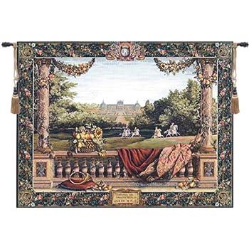 Amazon.com: Tapestry, Extra Large, Wide - Elegant, Fine