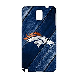 Evil-Store broncos vs chiefs 2013 3D Phone Case for Samsung Galaxy s5 wangjiang maoyi by lolosakes