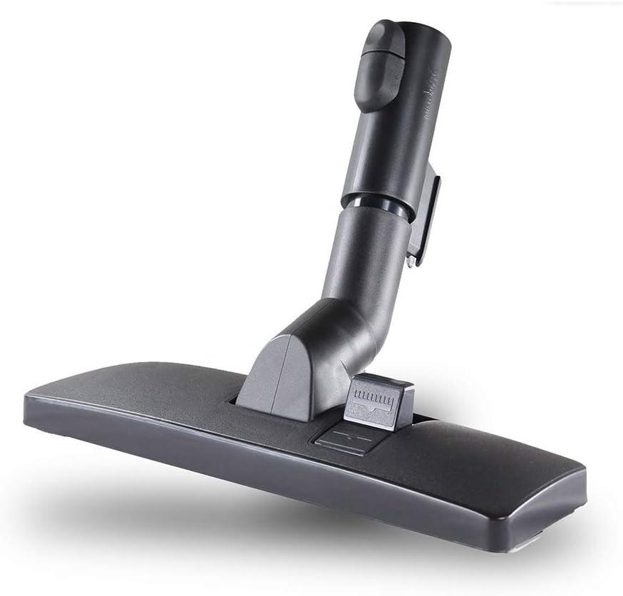 Bodendüse umschaltbar geeignet AEG Vampyr 5080