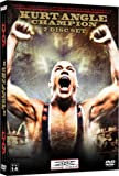 TNA Wrestling: Kurt Angle - Champion