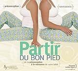 Partir Du Bon Pied 4th Edition
