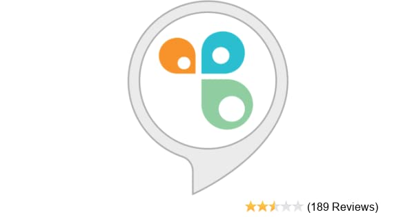 Amazon com: Cozi Lists: Alexa Skills