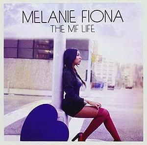 The MF Life
