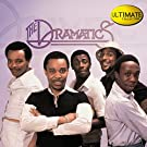 Ultimate Collection: The Dramatics