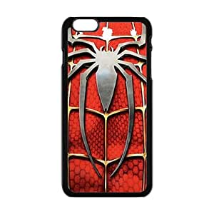 spiderman Phone Case for iPhone plus 6 Case