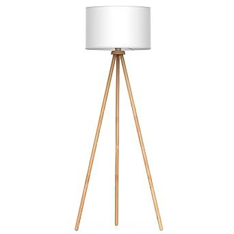 Lecture Chambre Design Des Lampadaire Led Lampe Nordique Yeux Pour OXwn0ZN8Pk