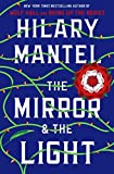 Books : The Mirror & the Light (Wolf Hall Trilogy)