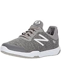 Men's 818v3 Fresh Foam Cross Trainer