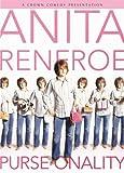 Anita Renfroe: Purse-onality