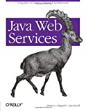 img - for Java Web Services by David A. Chappell (2002-03-28) book / textbook / text book