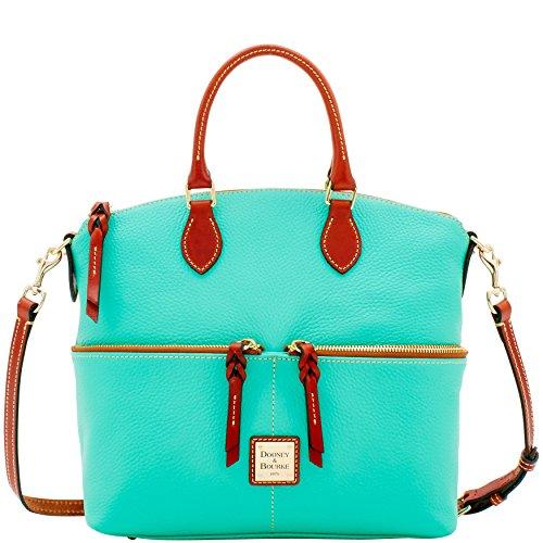 Dooney And Bourke Handbags - 3