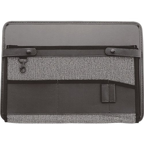 Jensen Tools G1768Jt Pallet #8, Empty. 15 X 10.75inch