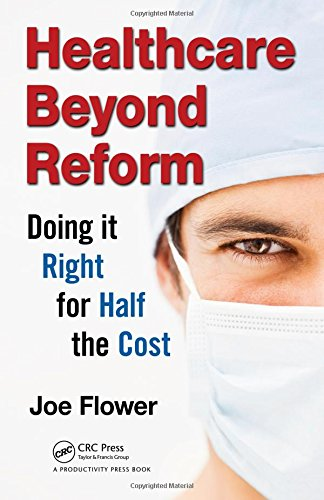 Obamacare Eye Care - 1