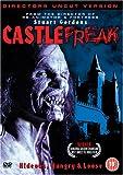 Castle Freak [DVD]