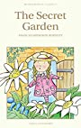 The Secret Garden (Wordsworth Children's Classics)