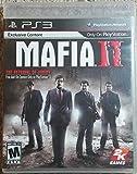 2k Mafia Books