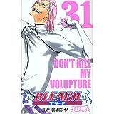 Bleach 31 (Bleach Japanese Edition, 31)