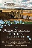The MISSadventure Brides Collection: 7 Daring