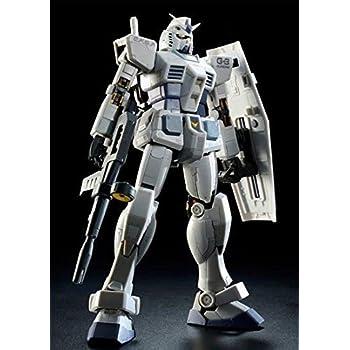 HG 1//144 Gundam VerG30th premium gold version limited JAPAN