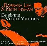 Celebrate Vincent Youmans