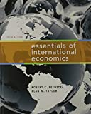 Essentials of International Economics and LaunchPad Access Card (6 Month) 3rd Edition