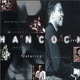 Quartets Live