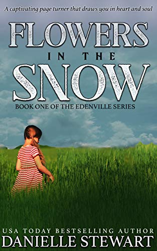 In the 1960s, Edenville, North Carolina is full of rules. Sagging under the weight of racism and segregation the small community finds itself at a dangerous tipping point.  Eleven-year-old Betty Grafton believes the world is fair. She knows there are...