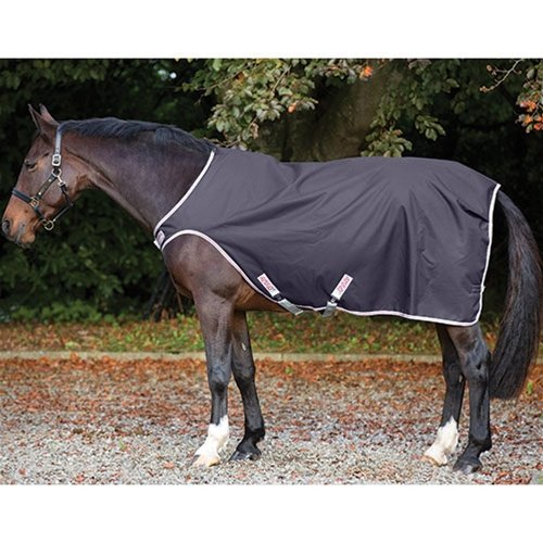 Horseware Amigo Walker X-Large by Horseware