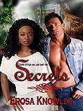 Secrets, Erosa Knowles, 1937334090