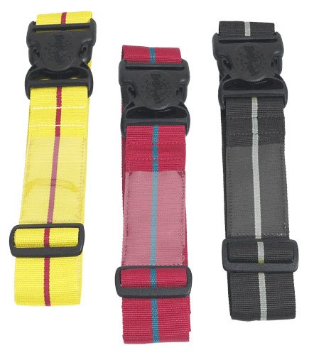 Best Deals! Eagle Creek ID Luggage Strap