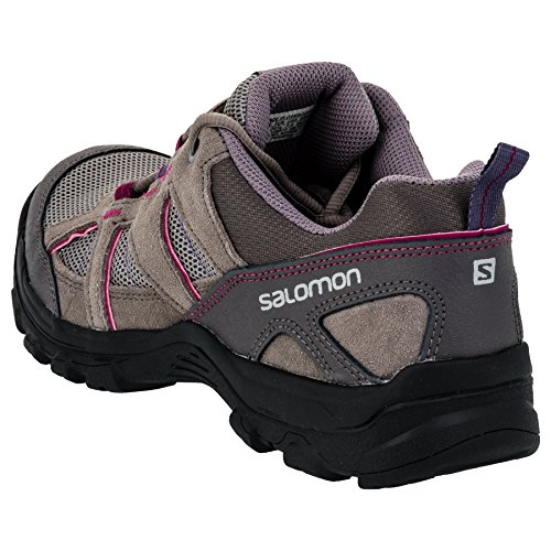 Salomon Cruise 2 Cruise nbsp;W nbsp;W Salomon 2 Cruise nbsp;W Salomon 2 1rRZ1
