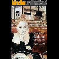 Sueños olvidados y otros relatos (Clásicos Modernos nº