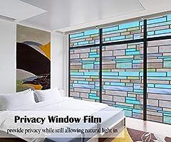 REFLECTIVE BRONZE 20 75cm x 9m SOLAR MIRROR ONE WAY WINDOW PRIVACY TINT FILM