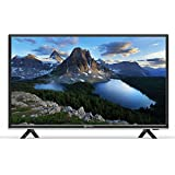 Micromax 81 cm (32 inches) I-Tech 32T8260HD HD Ready LED TV (Black)