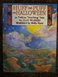 Huff and Puff on Halloween, Jean Warren, 0911019685