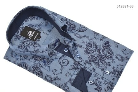 Culture - Chemise casual - Homme